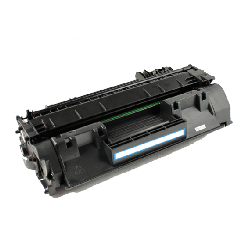 hp05a toner cartridge