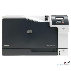 پرینتر لیزری رنگی A3 اچ پی CP5225n